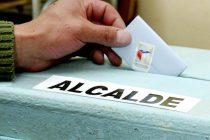 Periodismo de Datos: rol clave en las Elecciones Municipales 2016