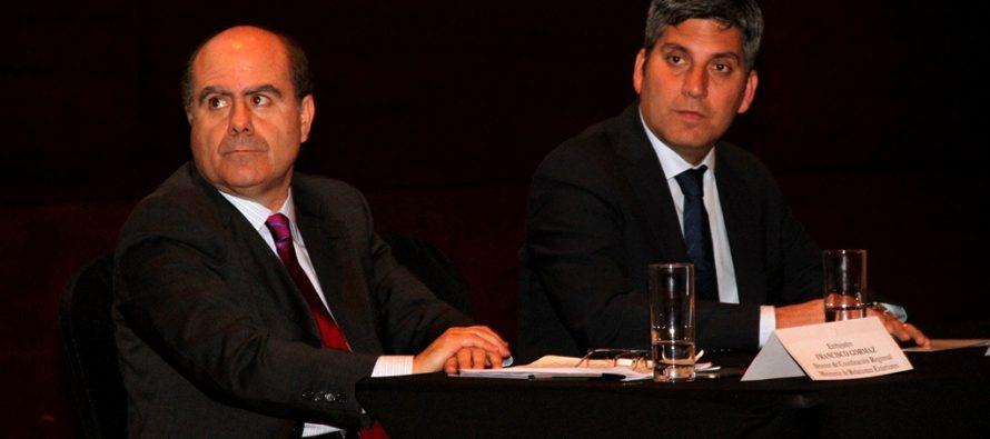 Cancillería resalta integración entre la Región de Coquimbo y Provincia de San Juan