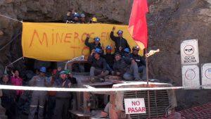 apoyo-mineros-en-huelga-de-hambre-mov-still001