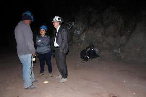 minera-lindero-terreno-067