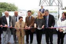 Luego de 30 años sin luz, El Romeral recibe suministro eléctrico con apoyo público-privado