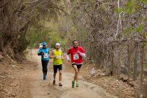 Valle del Elqui Challenge 2016
