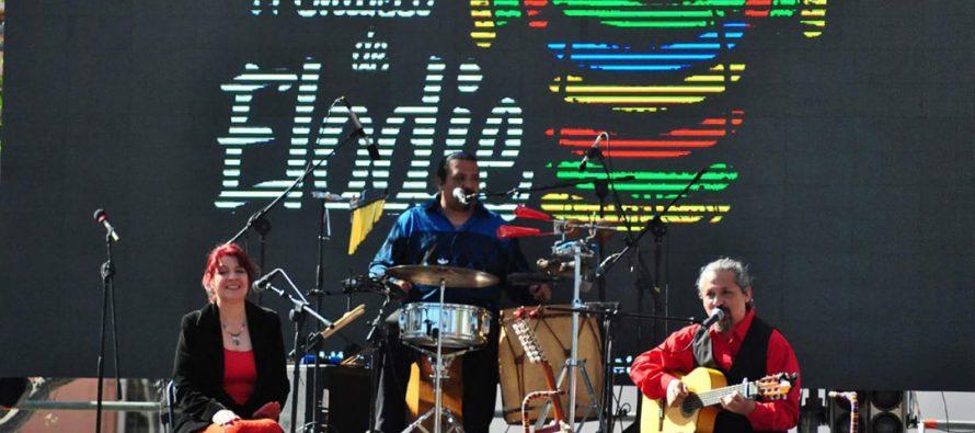 Promoviendo el desarrollo del mercado musical regional se conmemora Día de la Música 2016