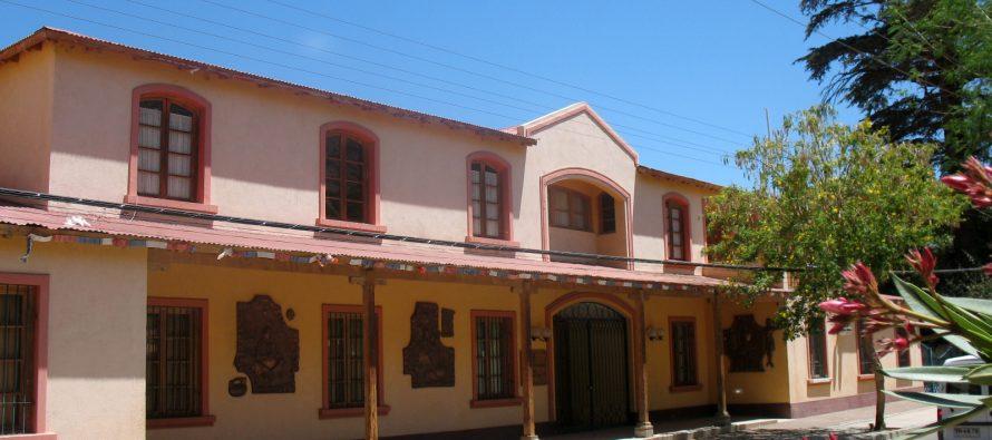 Municipales 2016 en Paihuano: dos concejales luchan por dirigir los destinos de la comuna