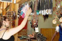 Paihuano espera recibir gran flujo de turistas este fin de semana largo