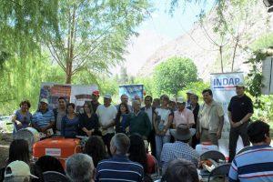 el-apoyo-entregado-por-indap-en-paihuano-es-clave-para-el-desarrollo-agricola-de-la-comuna-01