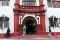 Municipales 2016 en La Serena: Las alternativas para dirigir los destinos de la capital regional