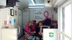 mamografia-3
