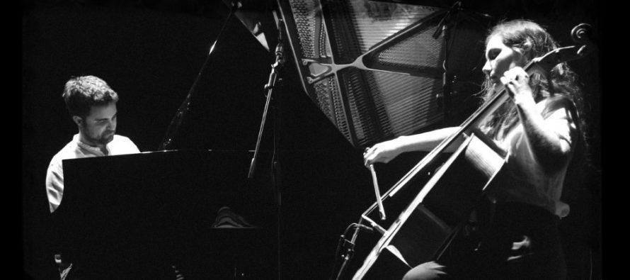 Concierto de cámara se realizara este fin de semana en Pisco Elqui