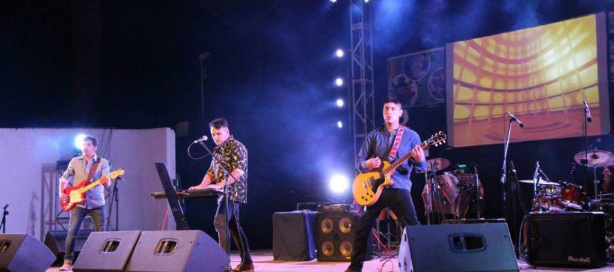 Día de la Música se celebrará en Vicuña con concierto de música y danza teatro