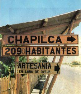 chapilca-2