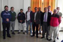 Regantes destacan labor conjunta en cierre del Plan de Gestión de Riego para cuenca de Elqui