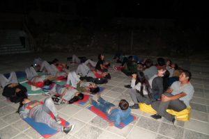 fiesta-de-las-estrellas-en-paihuano-3