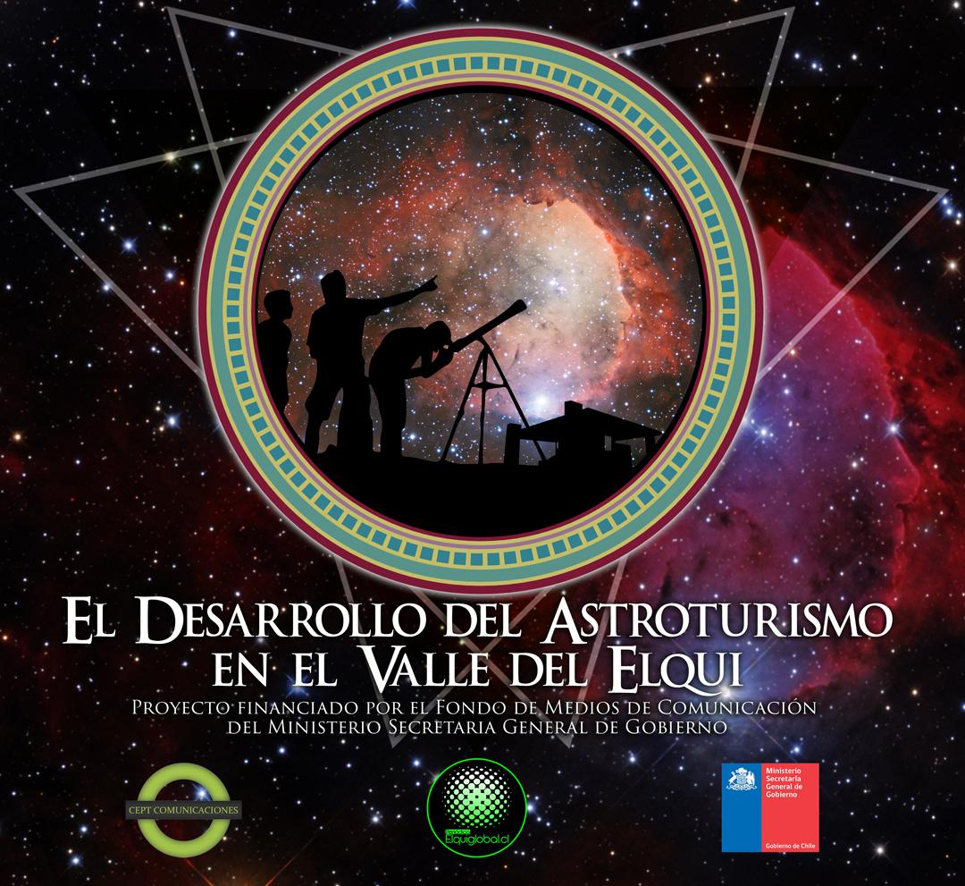 proyecto-2016-elquiglobal-2