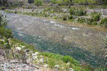 Río Elqui: Calidad Ambiental