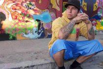 """Realizarán """"Encuentro Provincial de Rap y Hip Hop"""" en población Aguas de Elqui"""