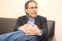 Diputado Miguel Ángel Alvarado asegura que el PPD debe asumir la derrota en Paihuano