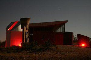 observatorio-mayu