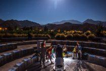 Vicuña: El largo camino para convertirse en la Capital del Astroturismo