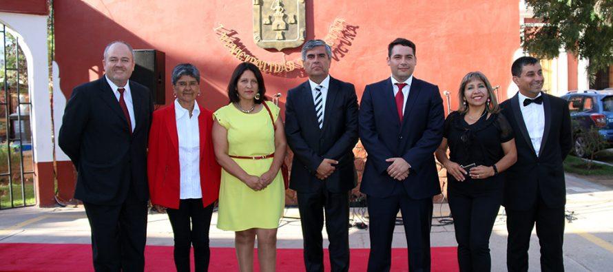 Alcalde de Vicuña dará a conocer inversión 2018 en la comuna con la cuenta pública de gestión