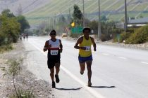 Natación, ciclismo y atletismo serán las disciplinas de la Primera Triatlón de Vicuña