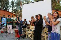Vicuña lanza su temporada estival destacando atractivos, productos locales y el astroturismo