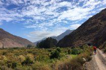 Estación de la biodiversidad de Elquipedalebale será una realidad con proyecto del Ministerio del Medio Ambiente