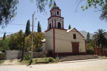 Las localidades elquinas de San Isidro y Diaguitas celebrarán el  Día del Patrimonio Cultural