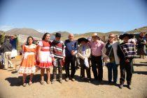 Variadas actividades rurales sorprenderán este verano a la comunidad