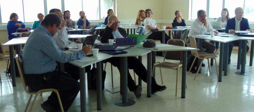 Dos proyectos de Vicuña se adjudican Fondos Concursables de Fundación Carmen Goudie