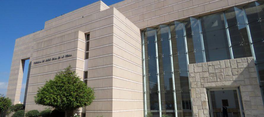 Condenan a 8 años de presidio efectivo a autor del delito de  violación de menor de edad en El Molle