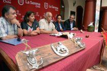 Altovalsol Sector rural se prepara para una nueva edición de los juegos campestres