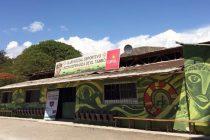 Club Unión Esperanza de El Tambo comienza a concretar proyecto de energía limpia