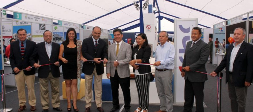 Nuevos planes reguladores serán claves para el desarrollo inmobiliario de La Serena y Coquimbo