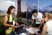 Vicuña potencia sus atractivos y productos en la Provincia de San Juan, Argentina