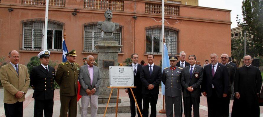 Rememoran el cruce de Los Andes como gran hito integrador entre Chile y Argentina