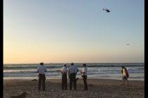 Joven bañista de Talcuna es el tercer fallecido por inmersión en la zona