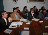 Comisión de Evaluación Ambiental aprueba aumento de la producción de Minera San Gerónimo