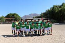 Gobierno Regional abre postulaciones a los Fondos Concursables de Deporte 2017