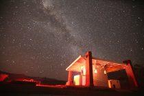 La Semana de las Estrellas en Vicuña tendrá variadas actividades ligadas a la astronomía