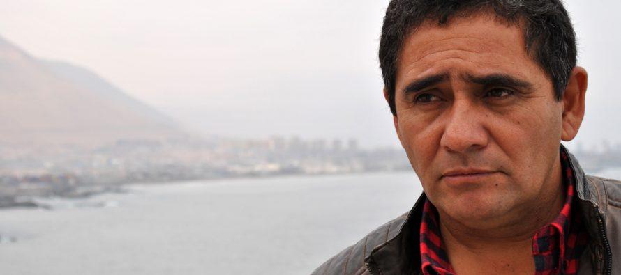 """Vicuña: Red Audiovisual """"Miradas Regionales"""" comienza sus exhibiciones en 7 ciudades del norte"""