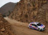 RallyMobil estará presente nuevamente en la comuna de Vicuña este 2017