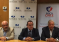Oficializan incorporación de la Asociación de Productores de Pisco A.G a la SOFOFA