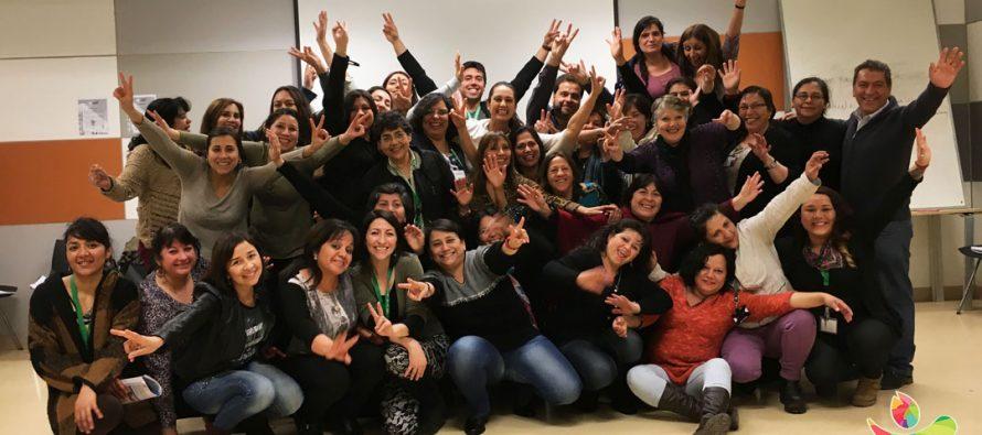Coaching Ontológico: El proceso transformacional que crece en la Región de Coquimbo