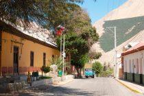El Valle de Elqui y Punta de Choros presentan la mayor cantidad de reservas para este fin de Semana Santa