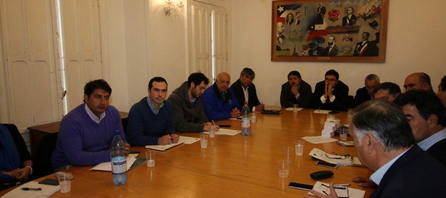 Realizarán congreso de municipios turísticos en para celebrar el aniversario N°25