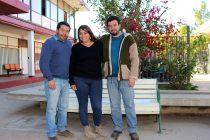 OPD de Vicuña insta a defender y proteger los derechos de la infancia y la adolescencia