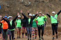 Paihuano y La Serena participarán en el «Día del Desafío»