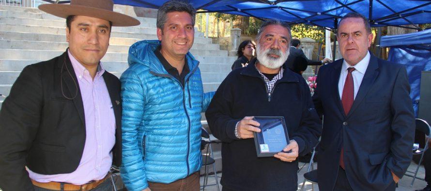 Gobierno refuerza compromiso con protección y difusión del pisco