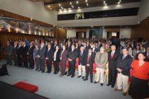 Gobierno Regional consolida avances en salud, educación  y obras de beneficio social